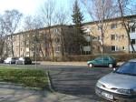 Energieausweis Wohngebäude _946