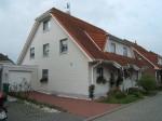 Energieausweis Wohngebäude _949