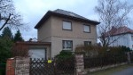 Energieausweis Wohngebäude _955