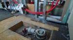 Wasserschaden, Schimmelpilzschaden, Versicherungsschaden, Rohrleitungen, Gutachten, 910