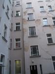 Bauschadensgutachten Außenputz, 1012