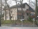 Energieausweis Wohngebäude _938