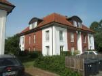 Energieausweis Wohngebäude _940