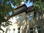 Energieausweis Wohngebäude _944