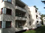 Energieausweis Wohngebäude _952