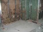 Schimmelpilzsanierung, Gutachten, Bauüberwachung, 933