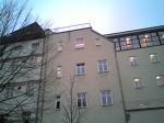 Thermografie Wärmeverlust Fassade _16